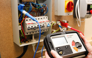 electrical-installations
